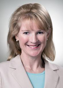 Amanda Haverstick