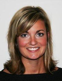 Amy Cestone