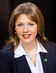 Amy Hellen
