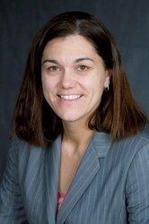 Amy T. Brooks