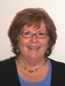 Barbara Silzle