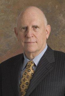 Bennett Picker