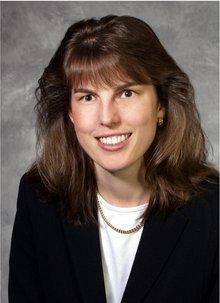 Brenda Gotanda