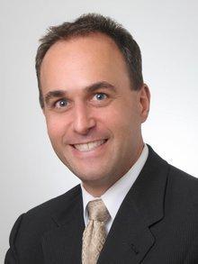 Brett Messinger