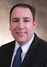 Brian Mutschler
