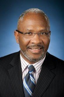 Carlton Johnson