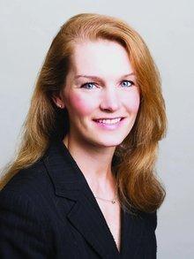 Christiane Campbell