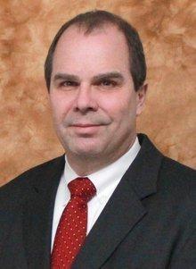 Christopher Cummings