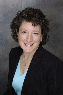 Claudia L. Huot