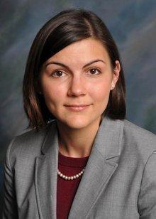 Dana Janquitto