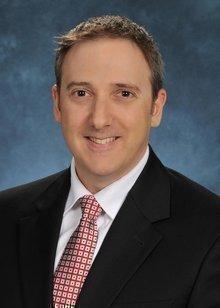 David Sass, MD FACP