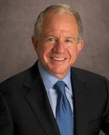 Dean Becker