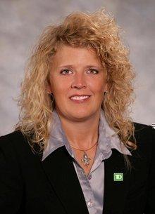 Deborah Fussell