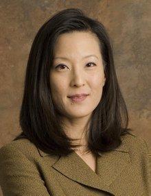 Deborah Hong