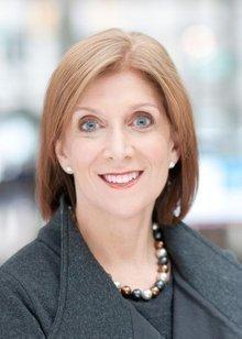 Deborah Minkoff