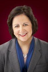 Donna MacFarland