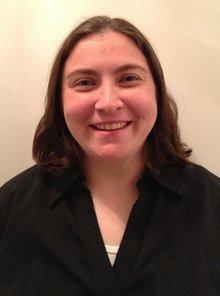Dr. Kathleen Nadler