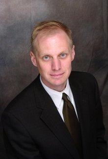 Dr. Lawrence D. Dodds