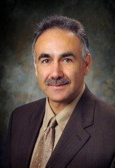 Dr. Parviz Ansari