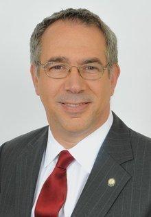 Edmund Lafer