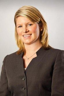 Elise Bradley