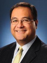 Eric G. Fikry