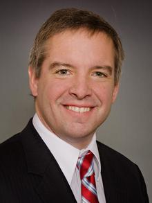 Francis Taney, Jr.