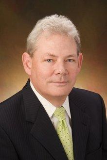 Gerald Corcoran