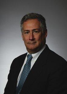 Glenn S. Gitomer