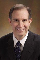 Gregory J. Fox
