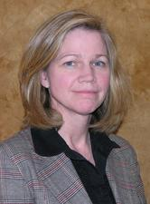Gretchen Santamour