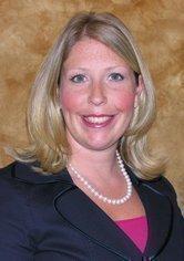 Heather Tashman