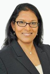 Indira Mahidhara