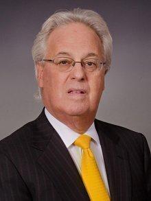 James Schwartzman