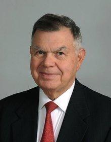 James Sibel