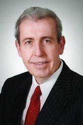 James J. Kozuch