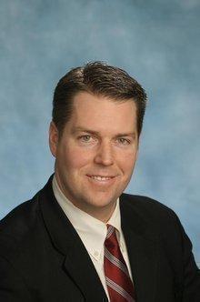 James J. Quinlan