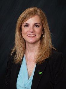 Janine Oliveri