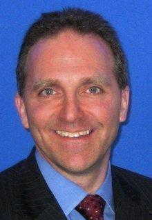 Jeffrey Pearlberg