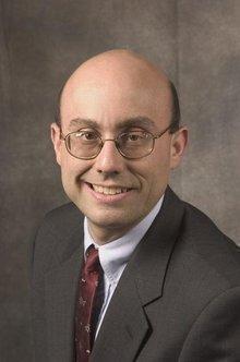 Jeffrey P. Wallack