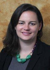 Jennifer Becker