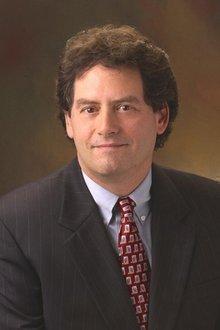 Jeremy Mishkin