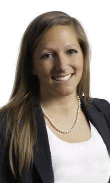 Jessica Wuebker