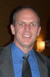Jim DiNardo