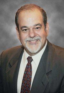Joseph Goldshear