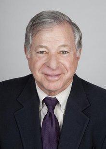 Joseph Manko
