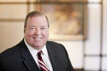 Joseph J. McGrory, Jr.