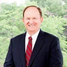 Joseph S. Britton