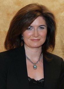 Julia Rafferty