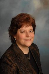 Karen Aloia
